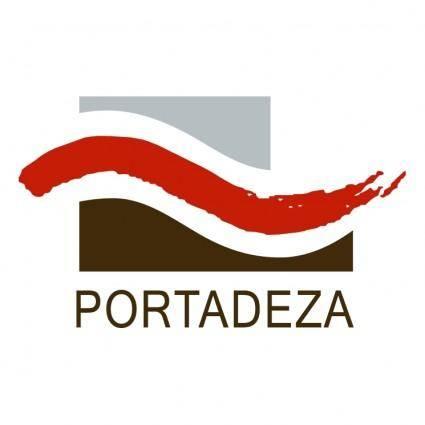 Portadeza