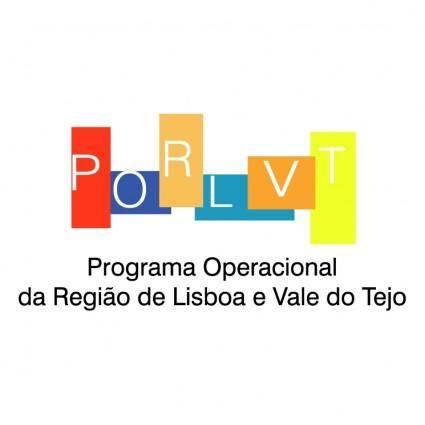 free vector Porlvt