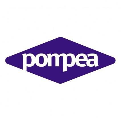 Pompea 1