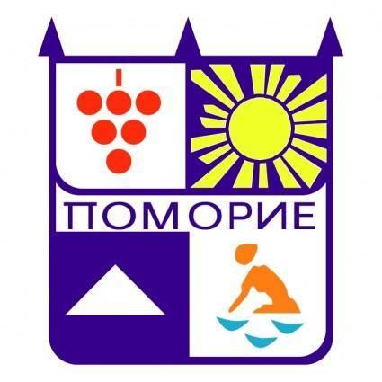 free vector Pomorie bulgaria