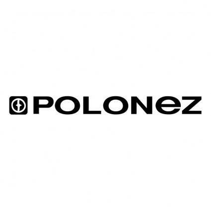 free vector Polonez