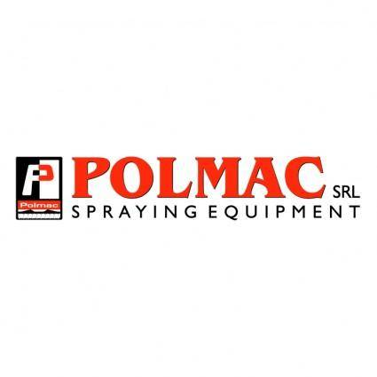 free vector Polmac srl
