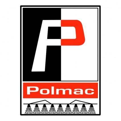 Polmac srl 0