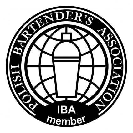 Polish bartenders association