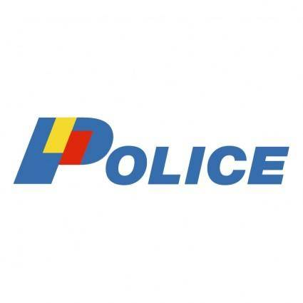 Police cantonale genevoise 0