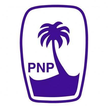 free vector Pnp