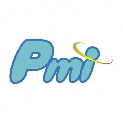 free vector Pmi 3