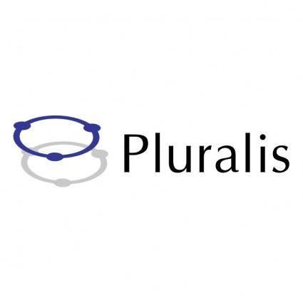 free vector Pluralis