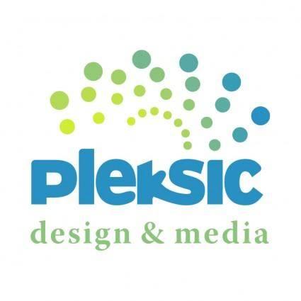 Pleksic