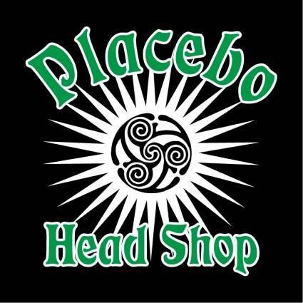 Placebo sarl