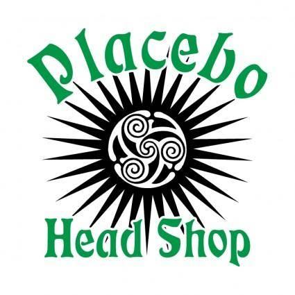 Placebo sarl 0
