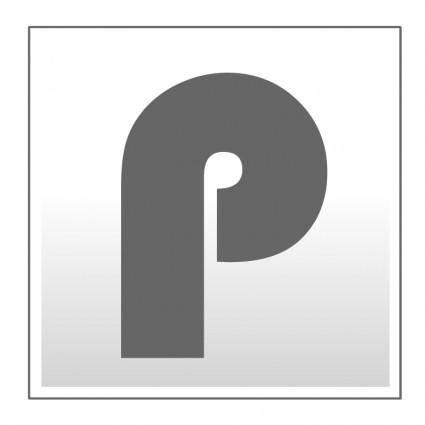 Pixel basement%E2%84%A2