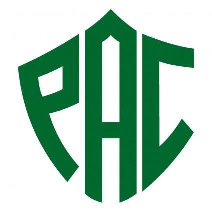 Piraja atletico clube de salvador ba