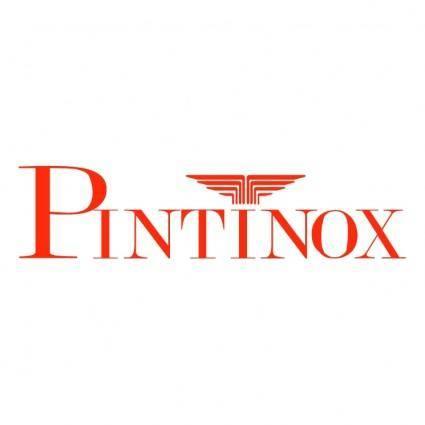 free vector Pintinox