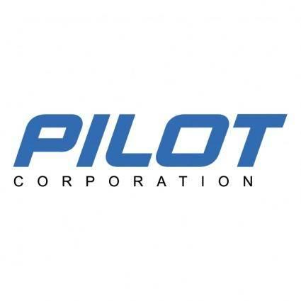 free vector Pilot 5