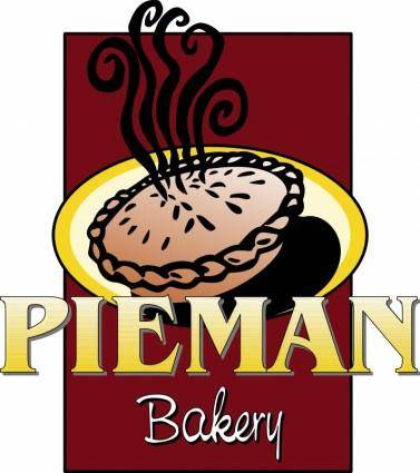 Pieman bakery