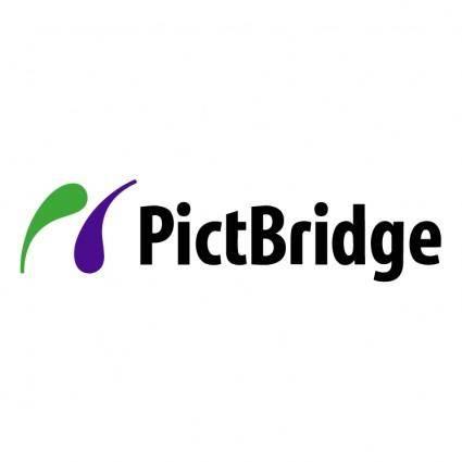 free vector Pictbridge