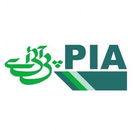 free vector Pia 3