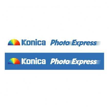 Photo express 0