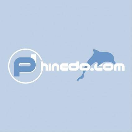 free vector Phinedocom