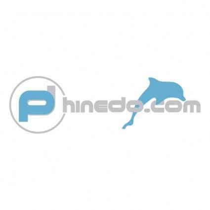 Phinedocom 0