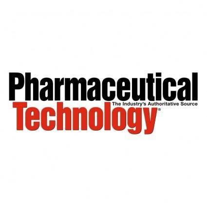 free vector Pharmaceutical technology