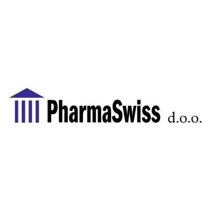 Pharma swiss