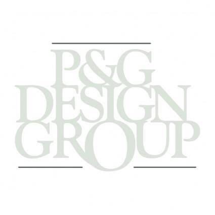 Pg design group