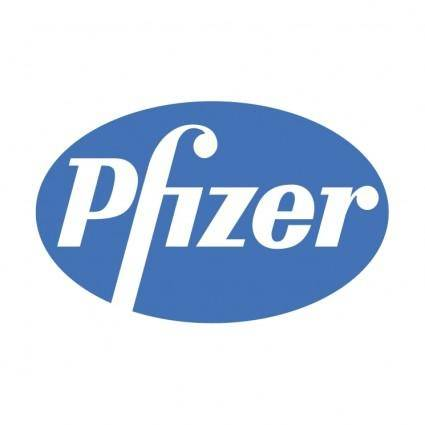 free vector Pfizer 1