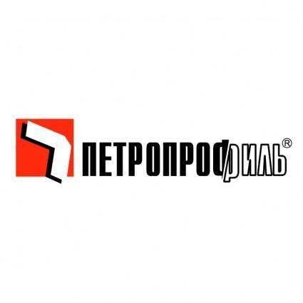 free vector Petroprofil