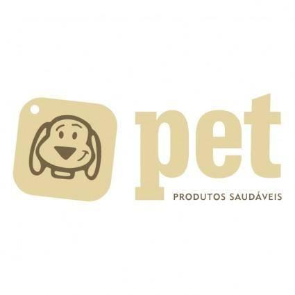 free vector Pet