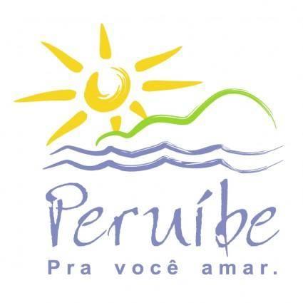 free vector Peruibe pra voce amar