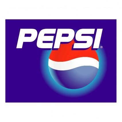 Pepsi 13