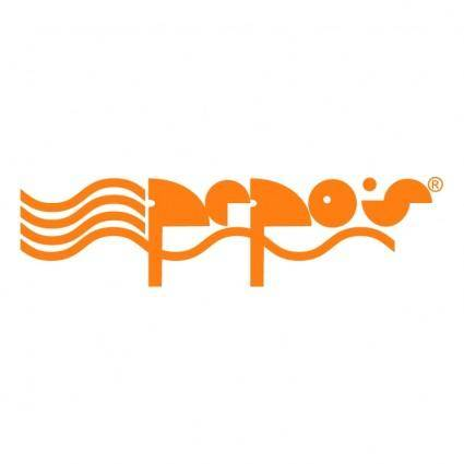 free vector Pepos