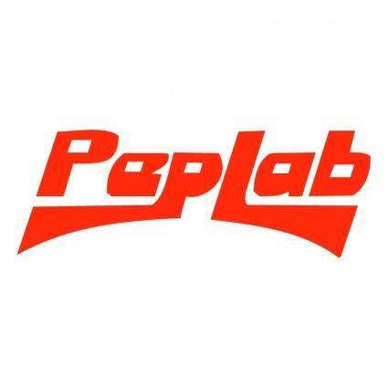 free vector Peplab