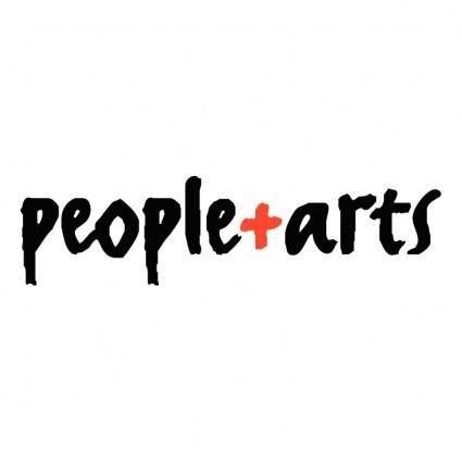 Peoplearts