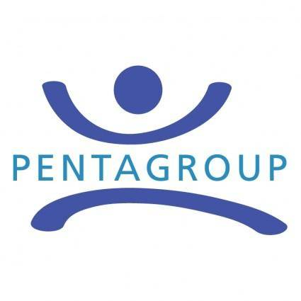 Pentagroup