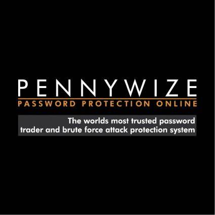 Pennywize
