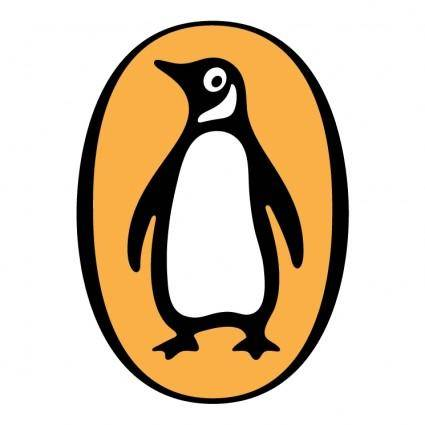 free vector Penguin group 0