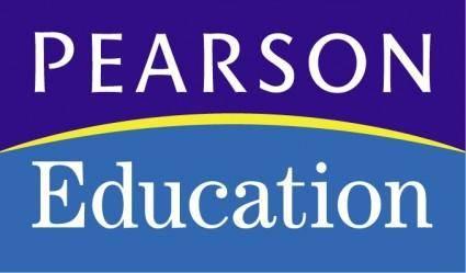 free vector Pearson education 0