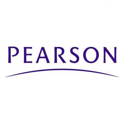 Pearson 0