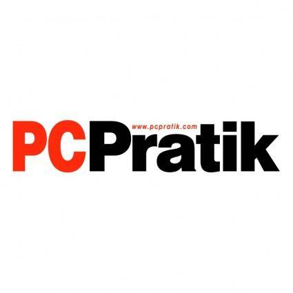 free vector Pcpratik