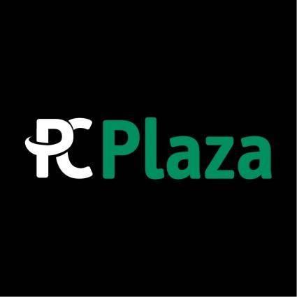 Pc plaza 0