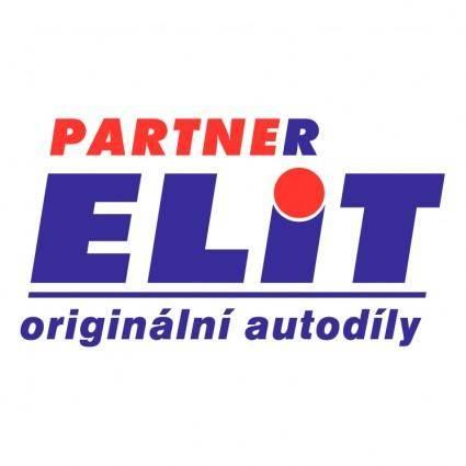 Partner elit