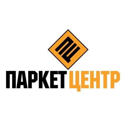 free vector Parket center 0