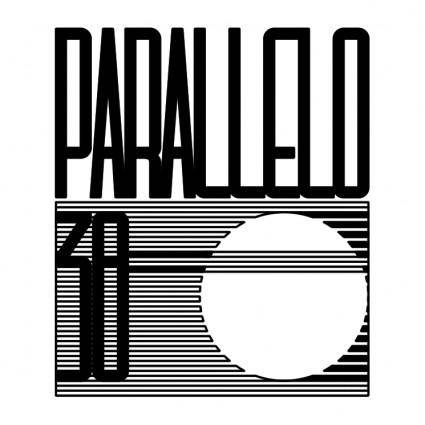 Parallelo 38