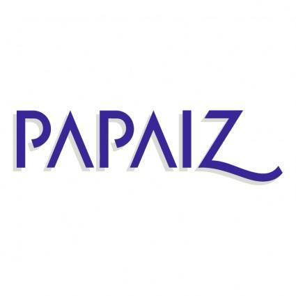 free vector Papaiz
