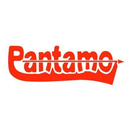 Pantamo