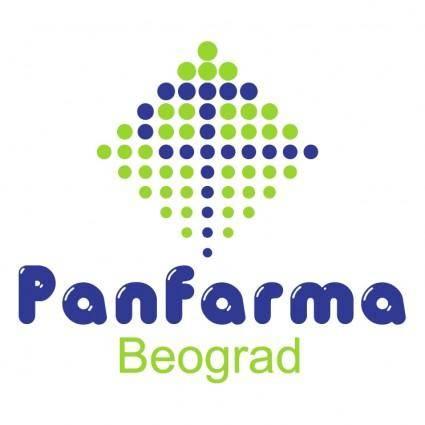 Panfarma