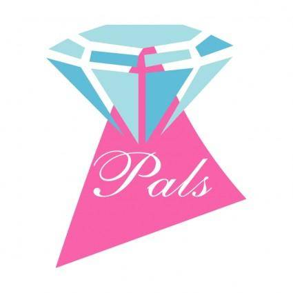 Pals breast enhancers